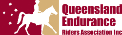 Queensland Endurance Riders Association Inc