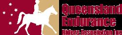 Queensland Endurance Riders Association Inc